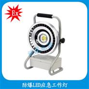 HBD9120A-Y防爆LED应急工作灯