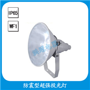 NTC9200(A)防震型超强投光灯