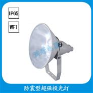NTC9210 防震型超强投光灯