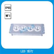 NFC9121/ON  LED頂燈
