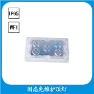 NFC9178固態免維護頂燈