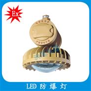HBD9620  LED防爆馬路燈 防爆燈