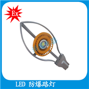 HBL9200  LED防爆路灯  路灯规格