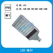 GLD4098  LED路灯