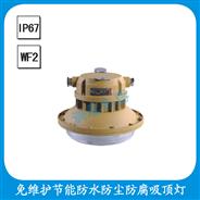 FGW6107-YQL  免维护节能防水防尘防腐吸顶灯