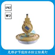FGW6106-YQL65  免维护节能防水防尘防腐灯