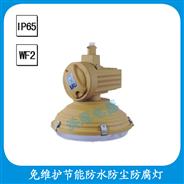 FGW6105-YQL  免维护节能防水防尘防腐灯