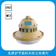 FGW6103-YQL50  免维护节能防水防尘防腐灯