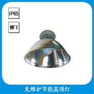 FGK901 免维护节能高顶灯