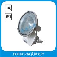 FGT710 防水�e防尘防震投光灯