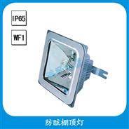 NFC9101防眩棚顶灯