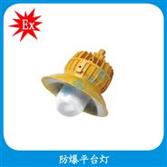 BPC8710  防爆平台灯