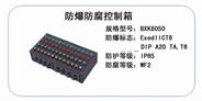 BXK8050 防『爆防腐控制箱
