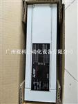 FX5-1PSU-5V 电源模块AC100-240V