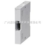 FX5-CNV-IFC 连接器转换模块FX5(端子台)-)FX(端子台)