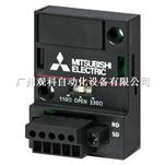 FX5-485-BD RS-485C通信用扩展板