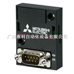 FX5-422-BD-GOT RS-422通信用(GOT连接用)板