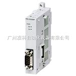 FX5-232ADP RS-232通信用选配器