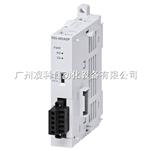 FX5-485ADP RS-485通信用选配器