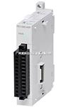 FX5-4AD-ADP 4CH模拟量输入用适配器