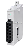FX5-4DA-ADP 4CH模拟量输出用适配器