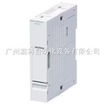 FX5-C1PS-5V 电源模块