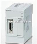 FX5-40SSC-S 4轴简易运动控制模块