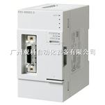 FX5-80SSC-S 8轴简易运动控制模块