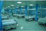 ICU洁净房