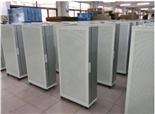 空气净化器生产