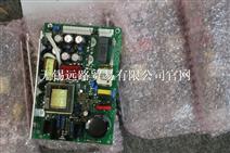 美国IPD电源,SRW-80-3003...
