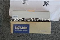韩国IOLINK,C40HF-10PB-1...