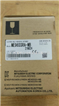 三菱 电子测量仪 ME96SSEA-MB