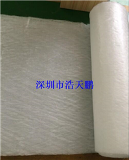 阻漆棉(纯白)
