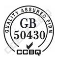 GB50430
