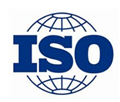 ISO20000認證