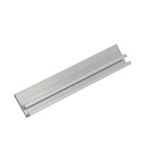 工业铝型材3060