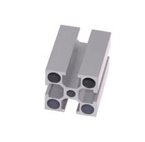 4040铝合金型材