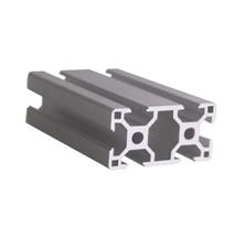 4040工业铝合金型材