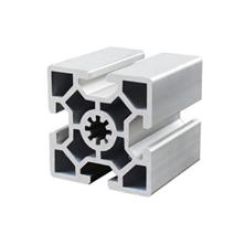 欧标工业铝型材4040