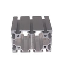 国标3030铝型材