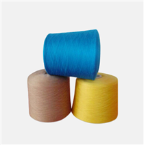 澳州羊毛纱