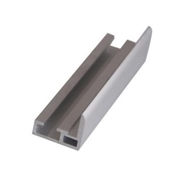 2530工业铝型材