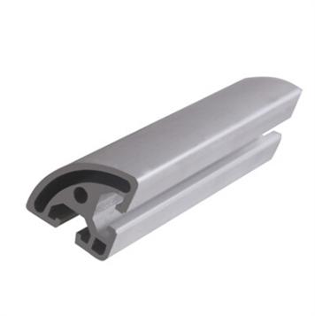 框架铝合金型材4040
