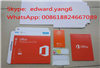 Office 2016 Professional Plus 2016 Pro Plus PC Key Code Key Card Retail Sealed Package