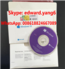 Win 10 Professional Code Keys DVD Package Win 10 PRO