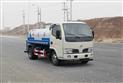 东风5吨朝柴洒水车(EQ5072GSSL型)洒水车