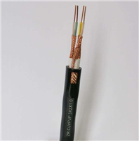 djyp2vp2计算机电缆