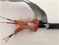 DJYVP3护套计算机电缆