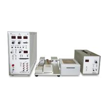 KES-F7 接触冷暖感测试仪